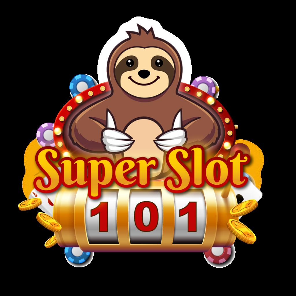 superslot 101